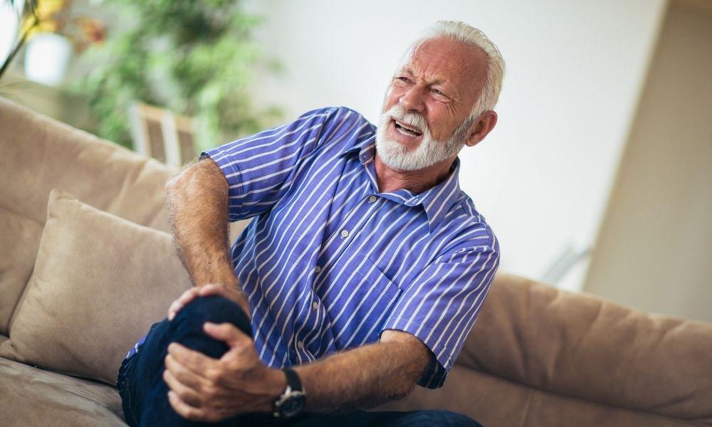 kokie produktai padeda nuo sąnarių skausmo tabletės iš artritinių sąnarių