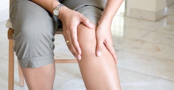 priežastys iš artrozės sąnarių išvaizda