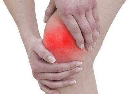reumatas sąnarių požymiai ir gydymas