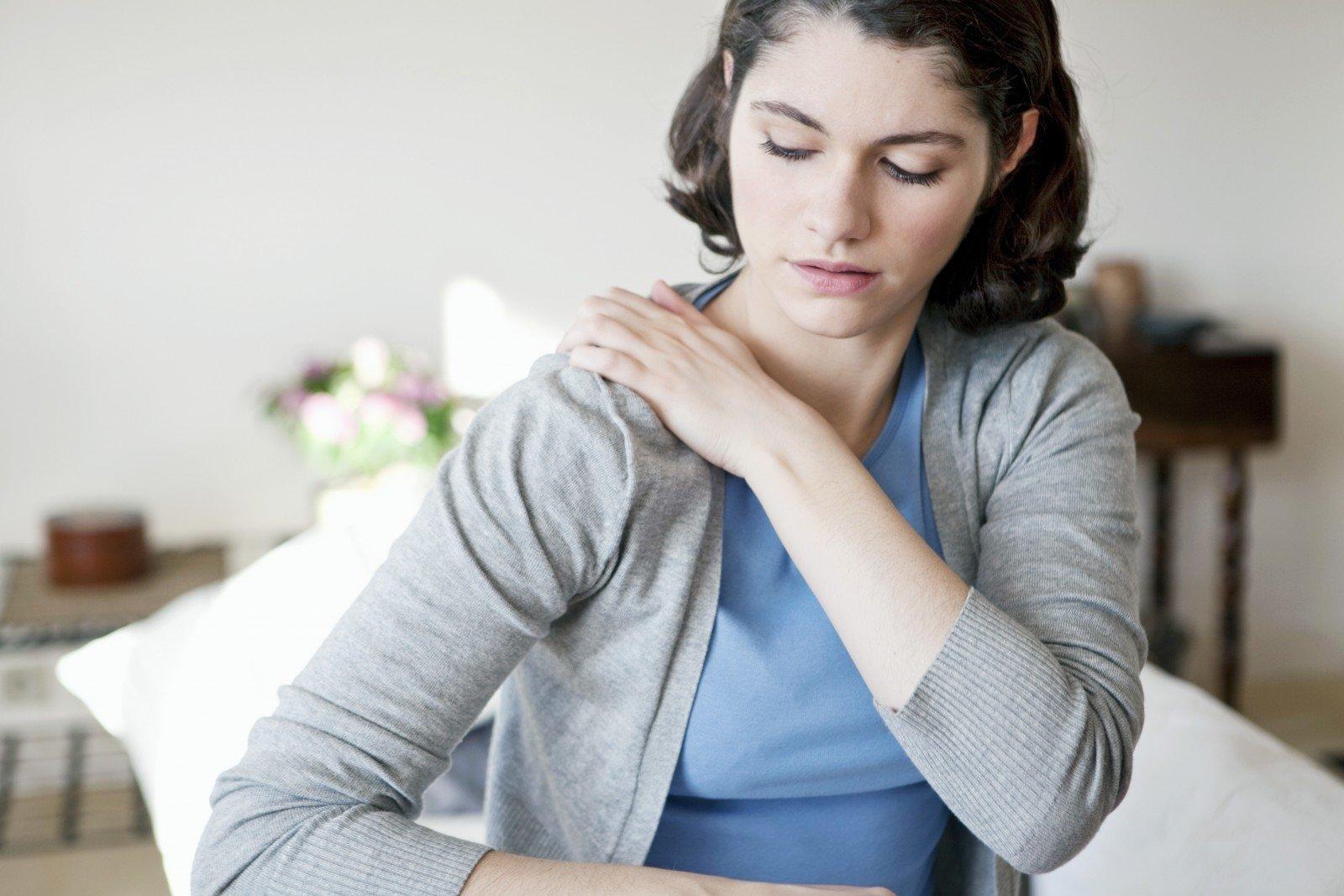 nykščio sąnarių skausmas rankos gydymas liaudies gynimo