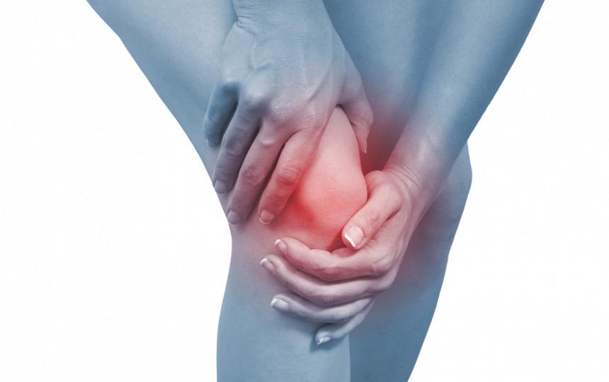 artrozė bursit gydymas
