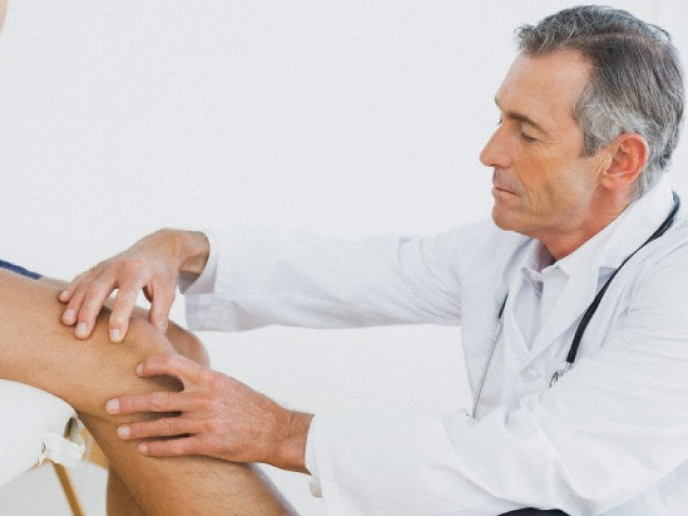 gydymas silicio sąnarių gliukozamino chondroitino osteoartrito