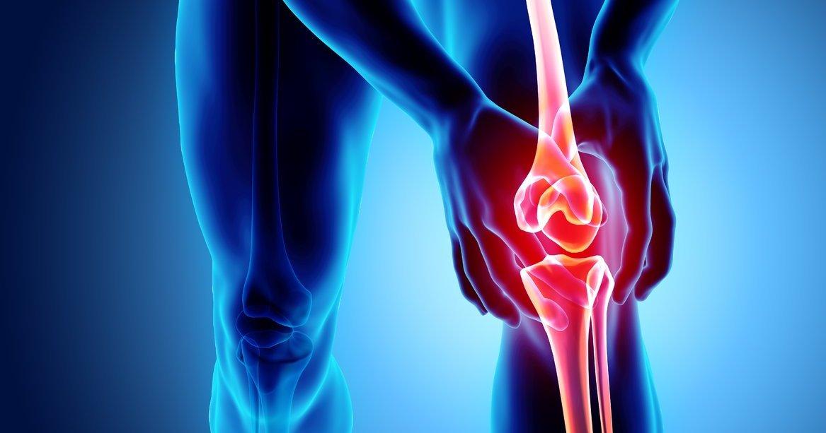 blokados su artrozės peties sąnario uždegimas alkūnės sąnario 3 laipsnio