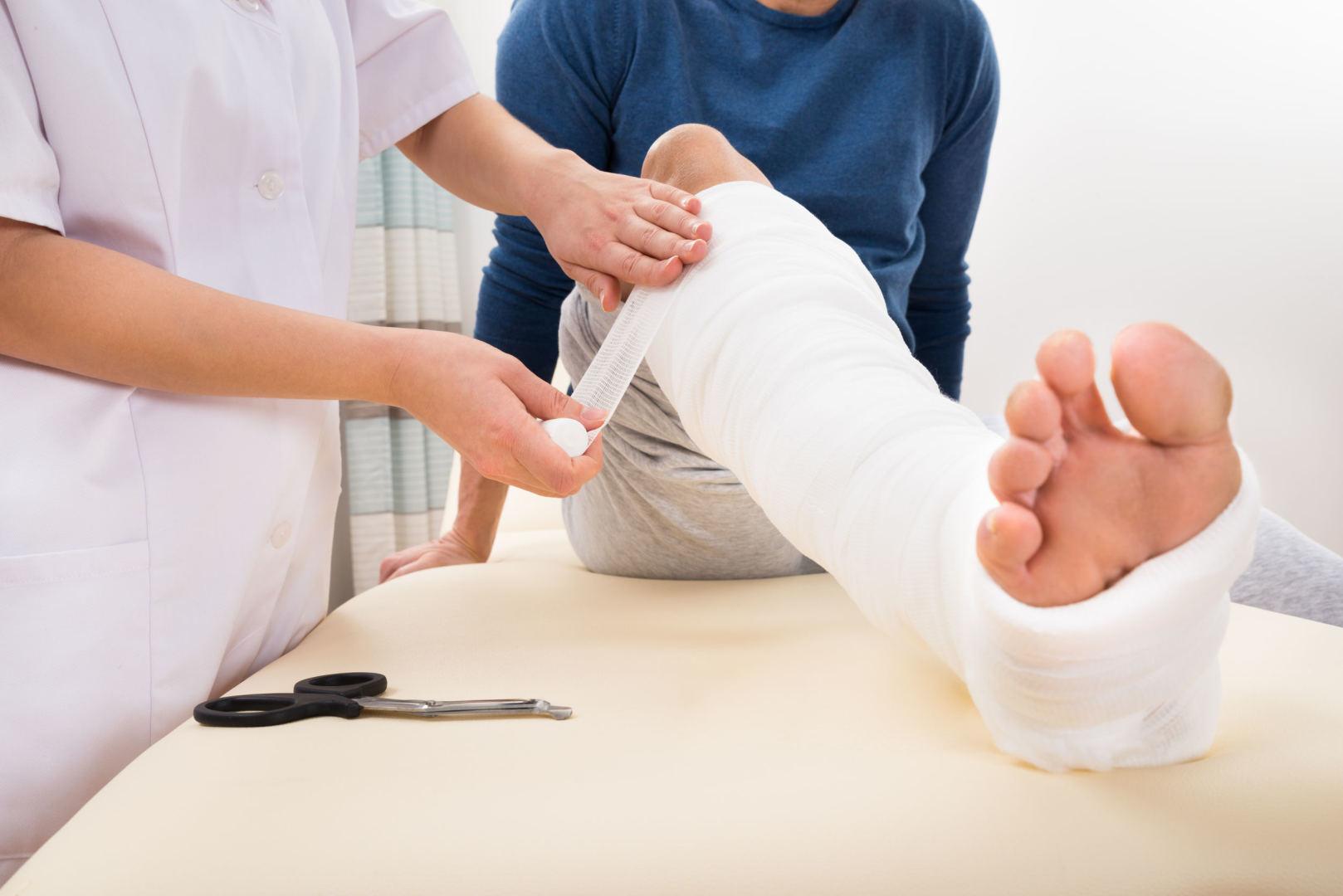 sustaines skauda namuose gydymas gliukozaminas ir chondroititin donas