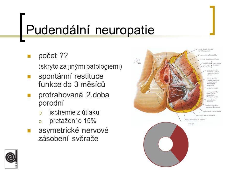 liaudies anestetikai su sąnarių skausmai