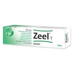 homeopatinis tepalas iš sąnarių skausmas raumenų ir sąnarių ligos senatvėje