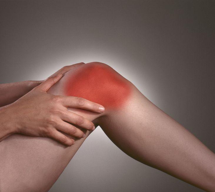 duriantis skausmas kaireje krutines puseje gydymo artritas riešo menas