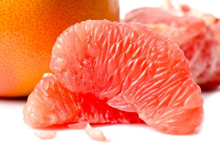 vaisiai su sąnarių ligomis