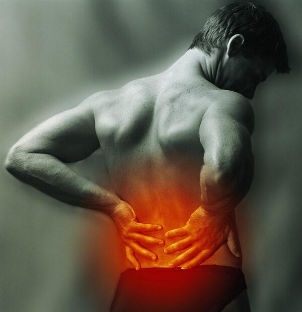 skausmas kairės peties sąnario