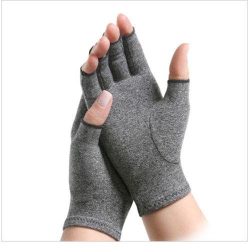 vario suspaudimo pirštinės rankas nuo sąnarių skausmo targe kapsulės gydymo
