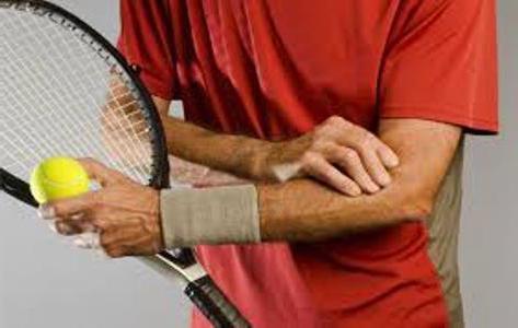 rankų sąnario skausmo patinimas artrozė alkūnės sąnario gydymas