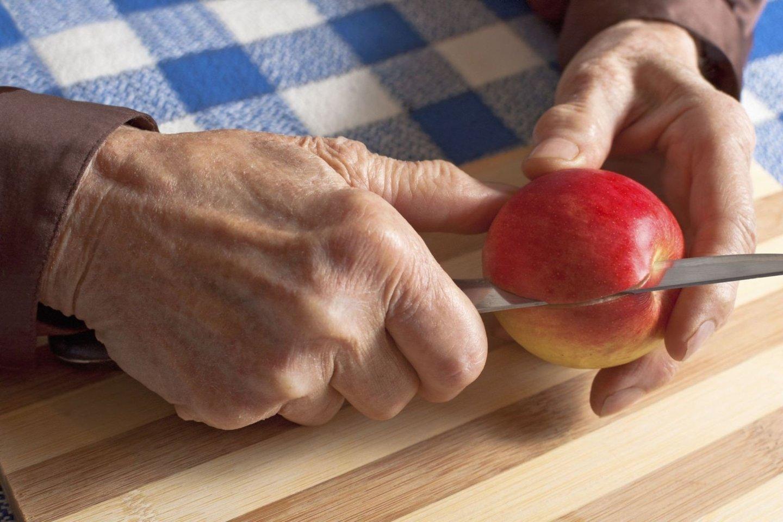 artritas sąnarių prevencija milgamma su sąnarių uždegimas