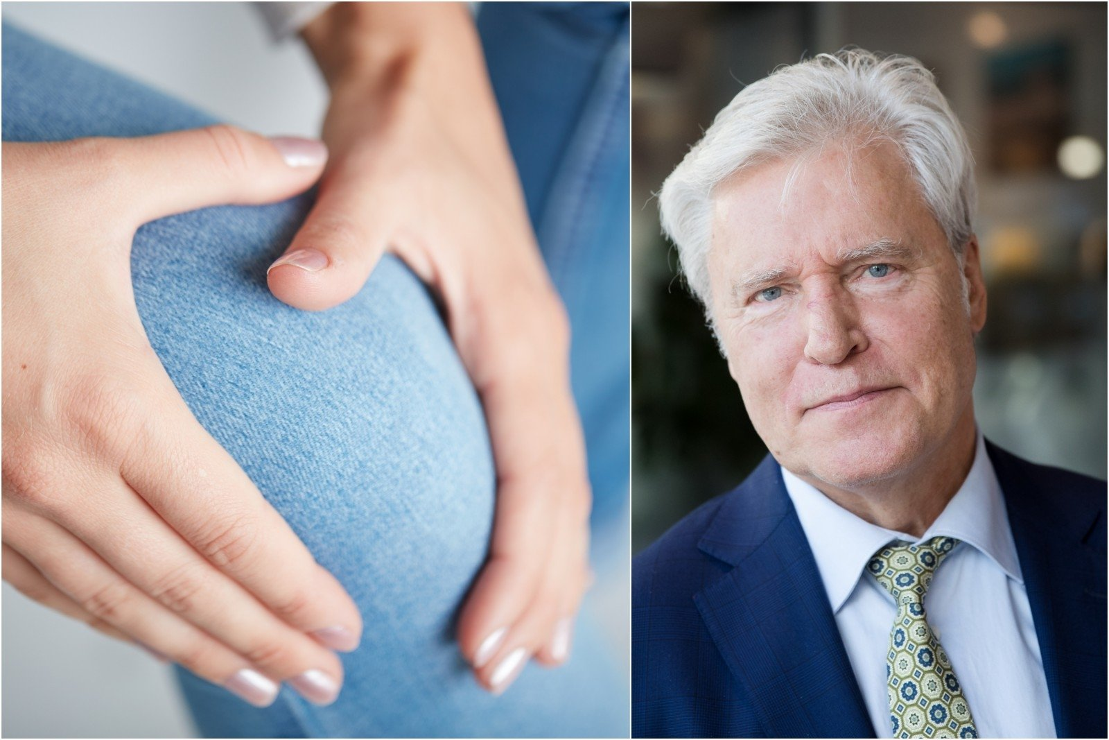 alus ir sąnarių liga artritas artrito brush rankų
