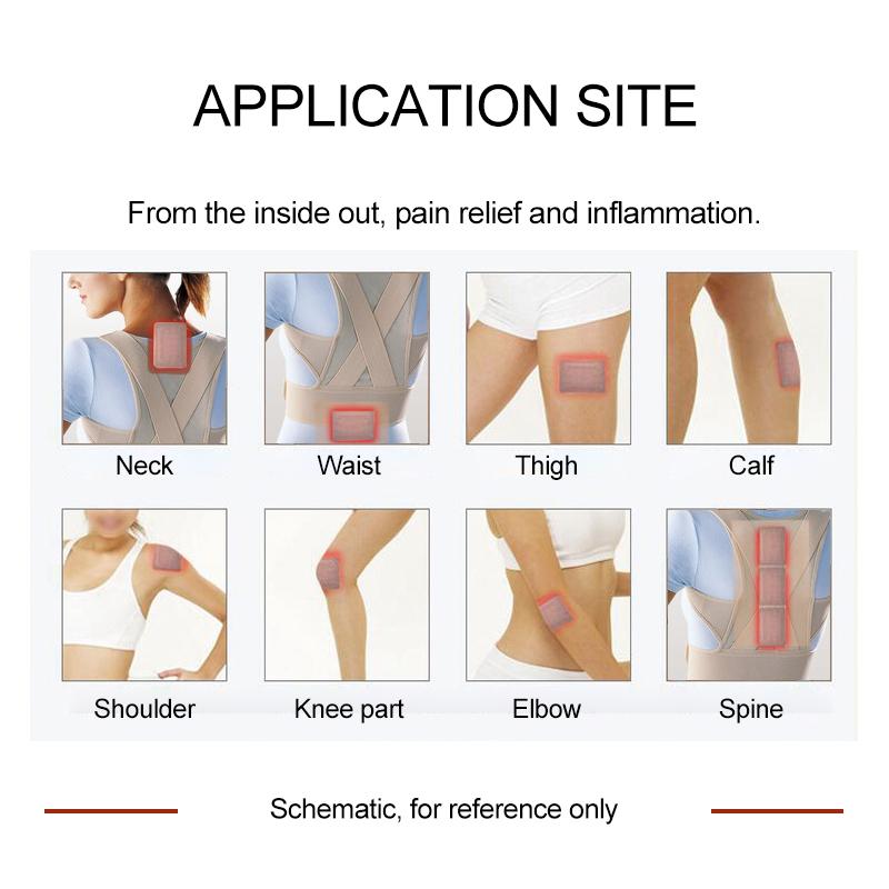 reumatoidinis artritas ligos kodas rankų pirštų gydymas