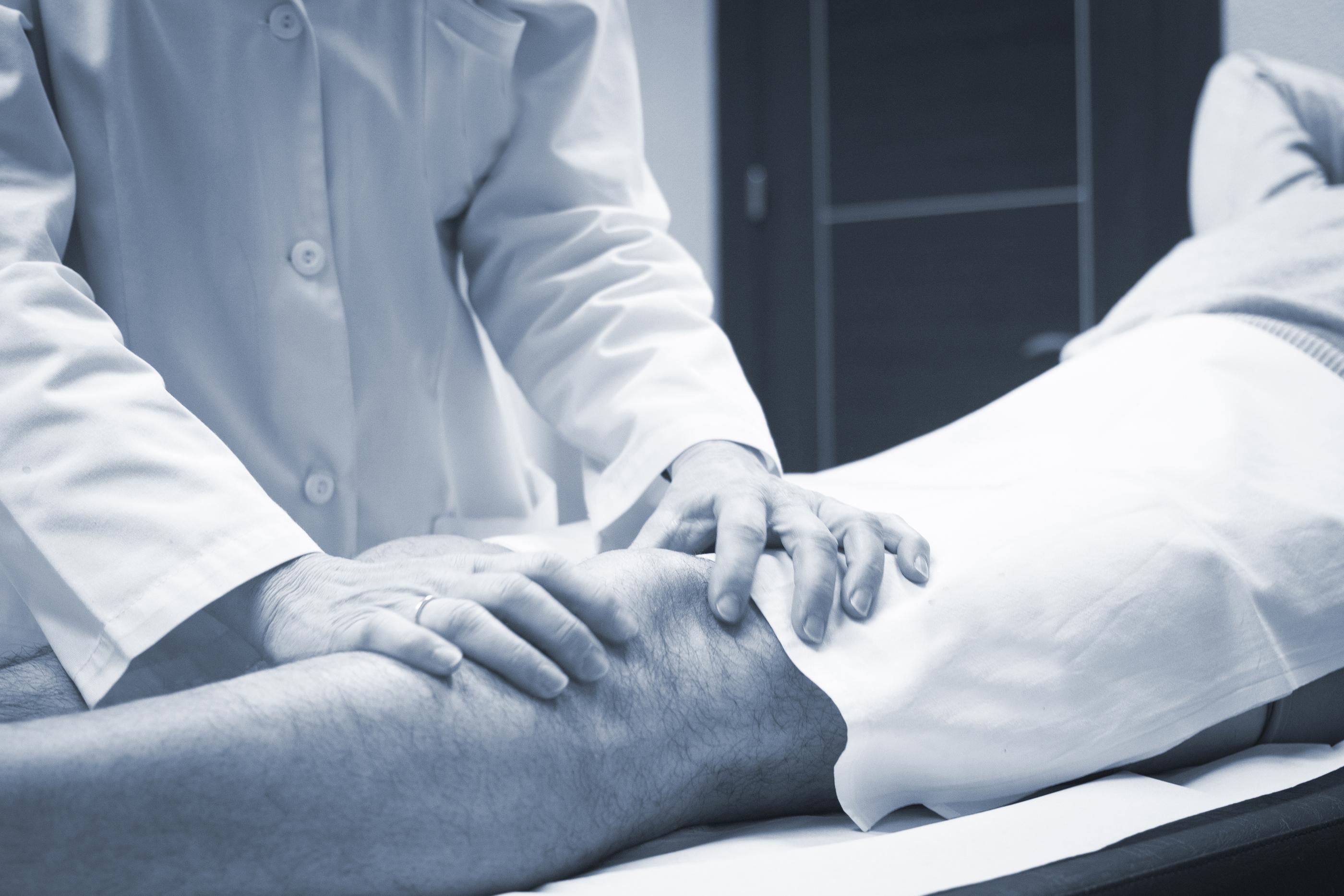 gydymas minkštųjų audinių sąnarių naudojant sąnarių skausmas