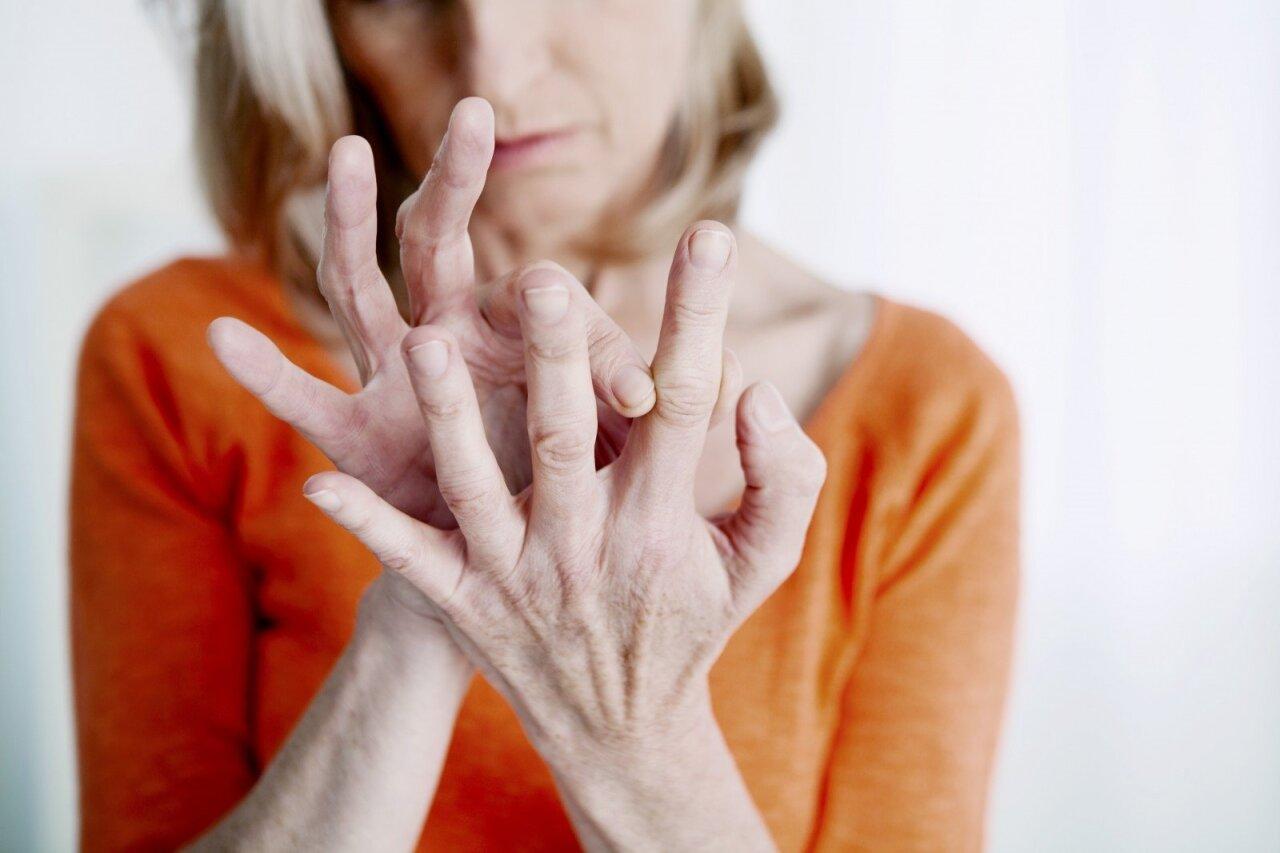 gerklės kulniukai ryte alkūnės sąnario skausmą kas tai yra
