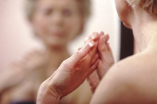 pašildyti tepalas raumenų ir sąnarių pigūs