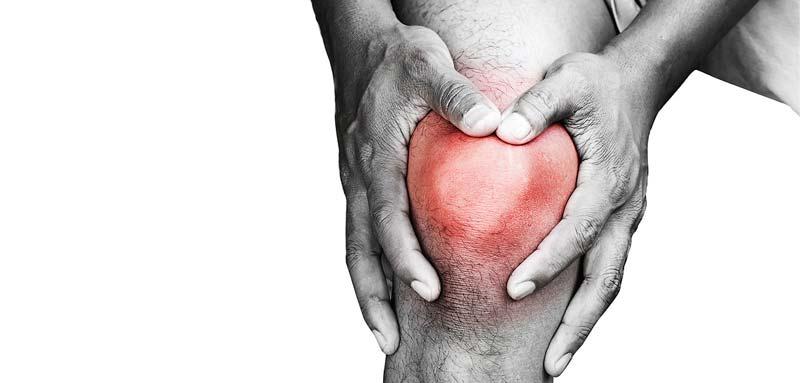 liga osteochondrozė peties sustain