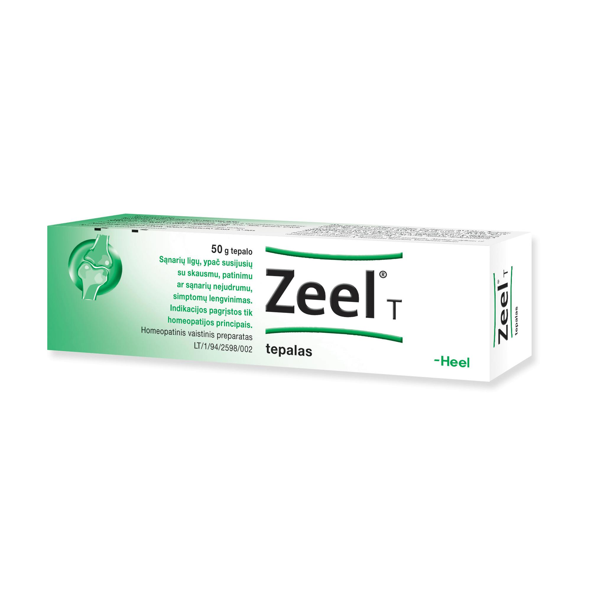 homeopatinis tepalas iš sąnarių skausmas jei skausmas peties sąnario