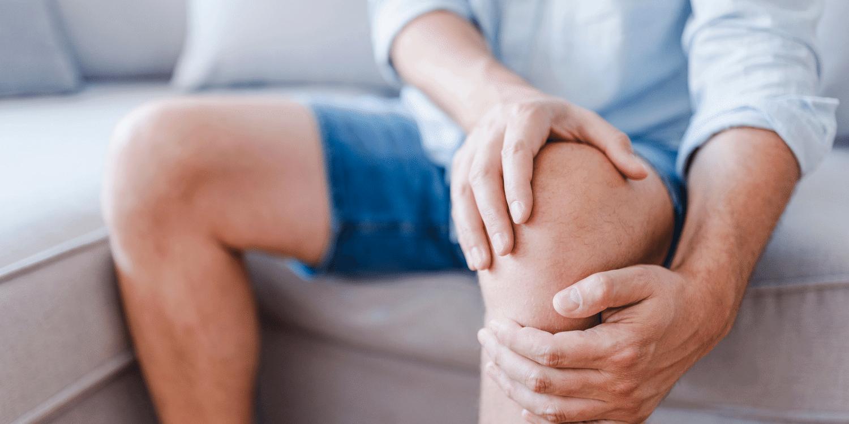 gydymas žaizdų sąnarių skausmo gydymo tradicinė medicina