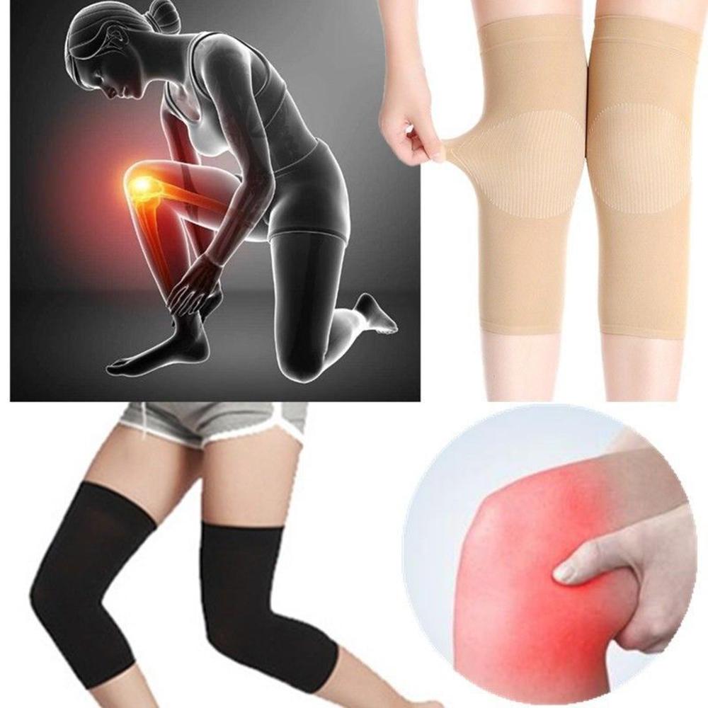 priemonė pėdos sąnarių skausmas peties sąnario tabletės gydymo