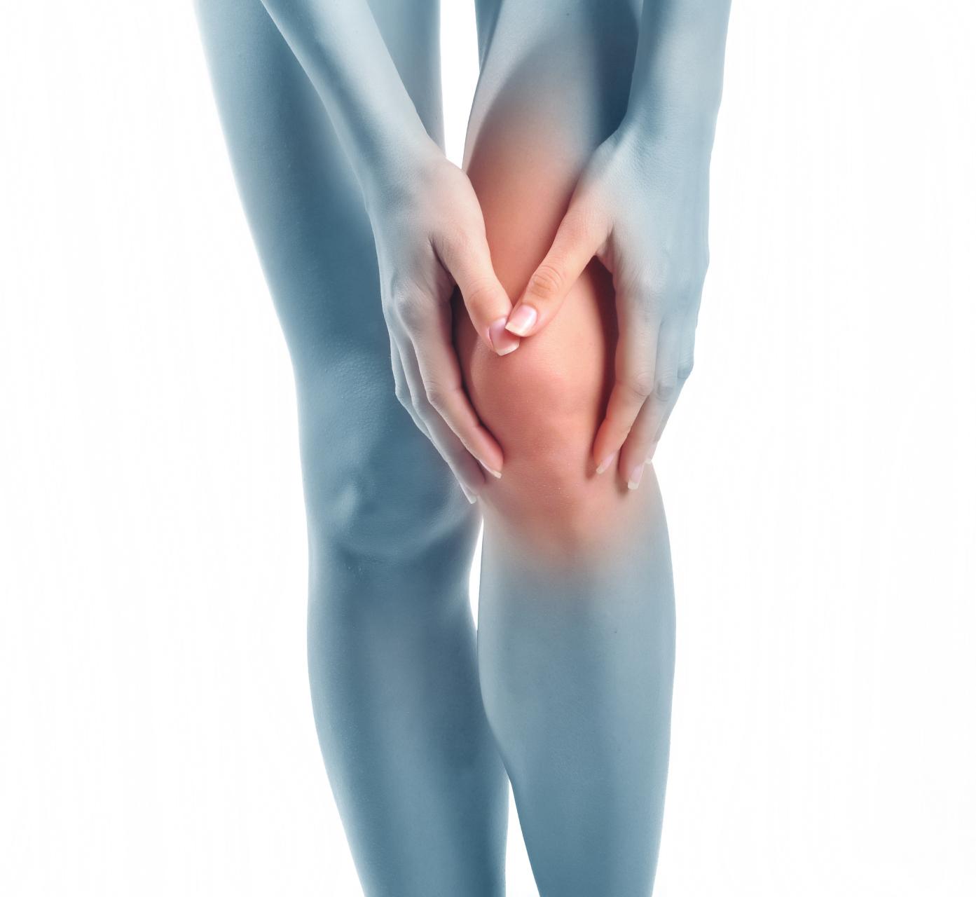 gydymas traumos sąnarių vitaminai ligų sąnarių prevencija