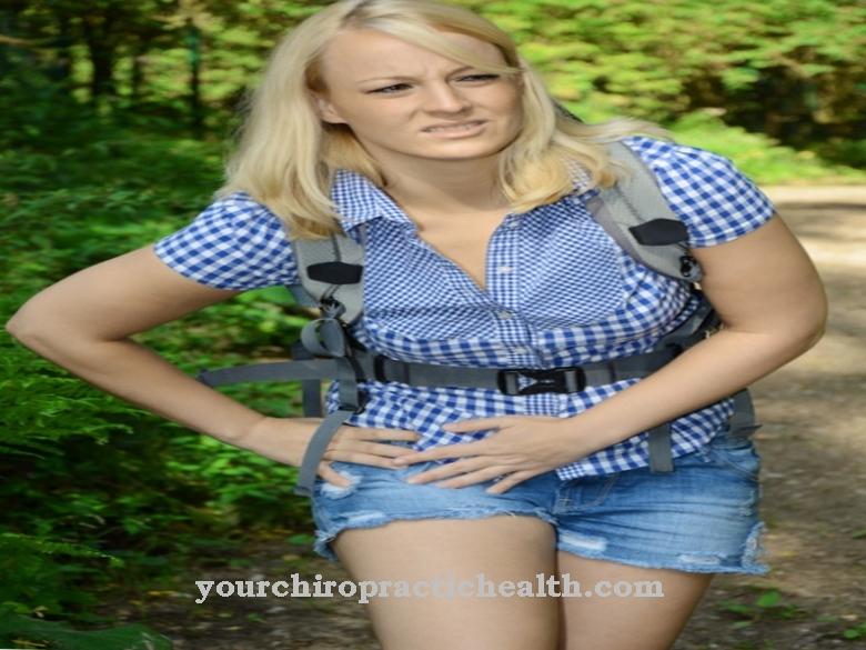 nutekėjimą ir geliai su osteochondrozės gydymui
