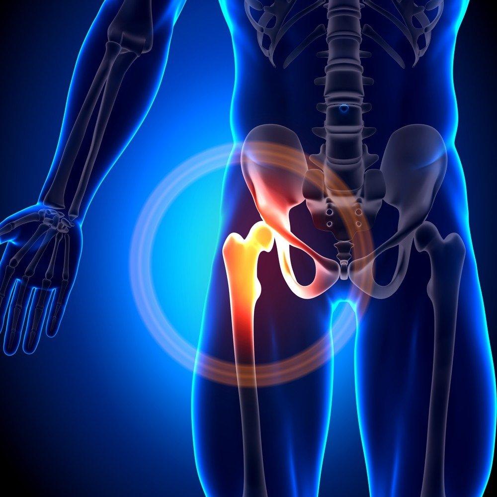 skausmas krutines viduryje tabletės artrozės mažų sąnarių