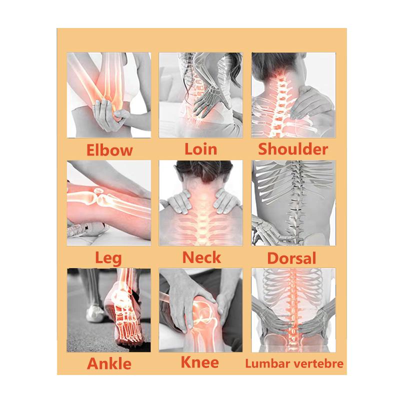 jei sąnarių ir raumenų skausmo mazi už sąnarių regeneracijai