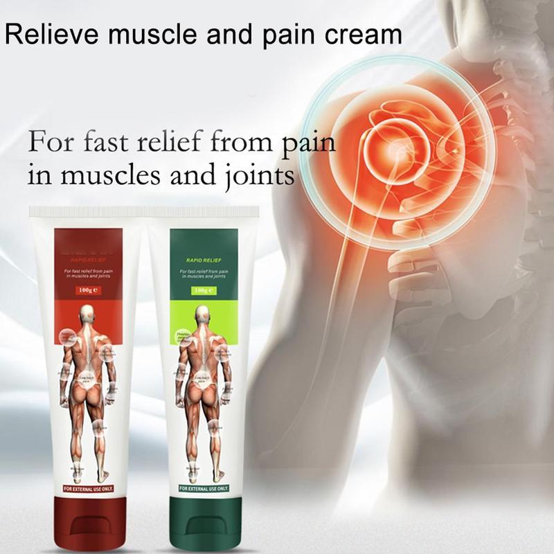 vaistažolės nuo skausmo kaulų ir sąnarių atsispindi skausmas alkūnės sąnario