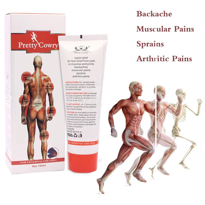 jei sąnarių ir raumenų skausmo išlaikyti ligos termin