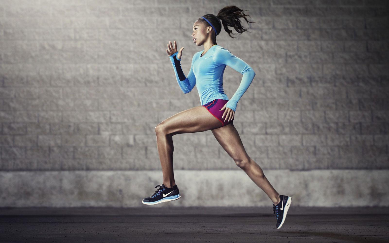 testosteronas ir sąnarių gydymas