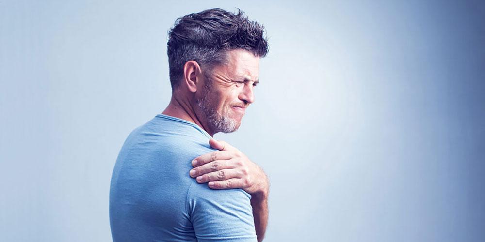 gydymas bendrą žalos ir bangavimas ką daryti su skausmas rankas rankų sąnarių