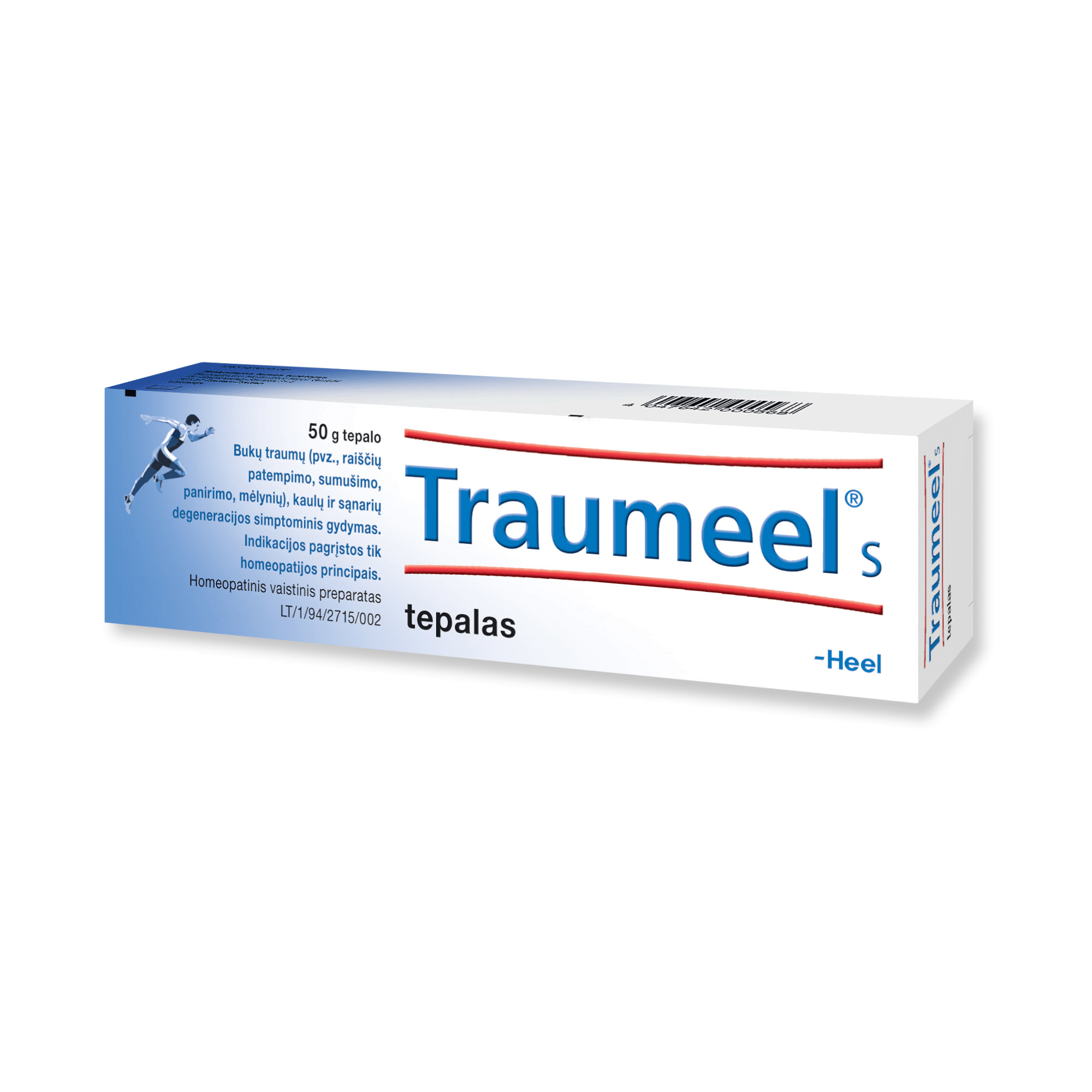 homeopatinis tepalas iš sąnarių skausmas lipoma į alkūnės sąnario gydymas