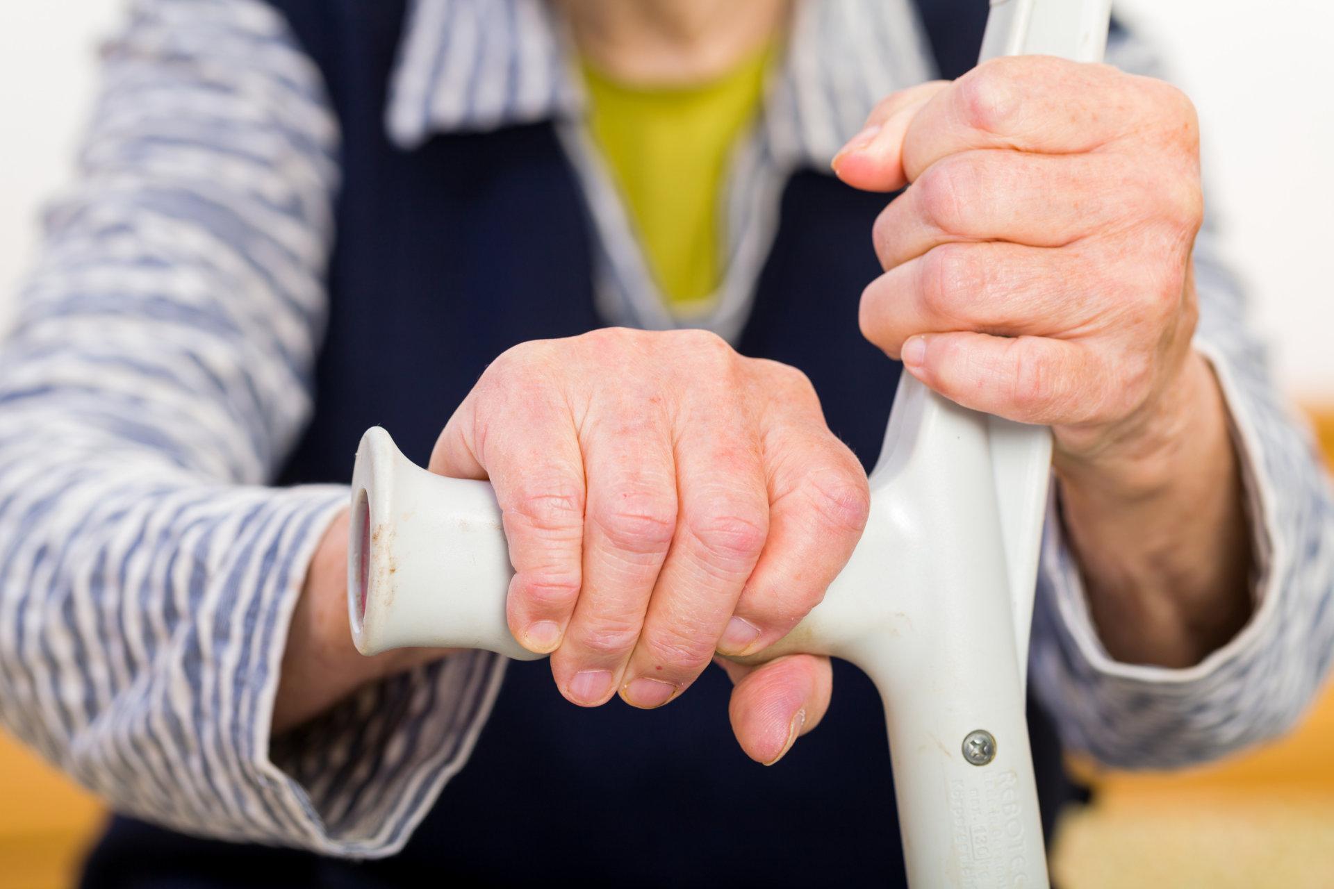 balzamas-užtepsite ir sąnarių skausmas ir apatinės nugaros atšilimo gydymas bendros informacijos atskleidimo