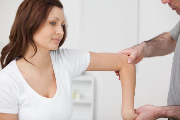 artrozė artritas stop sąnarių