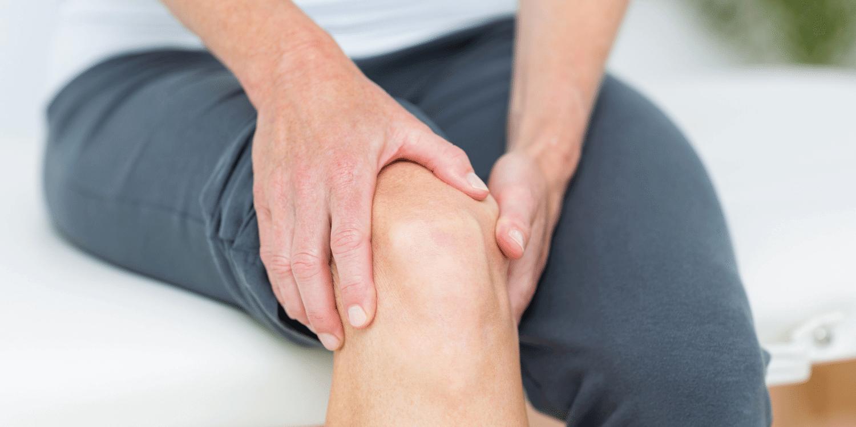 liaudies gynimo priemonės su osteochondroze 3 laipsnių karbamido ligų sąnarių metu