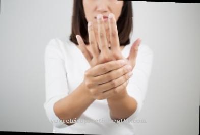 pašalinti pirštų finger uždegimas gerklės dešinioji ranka bendruose