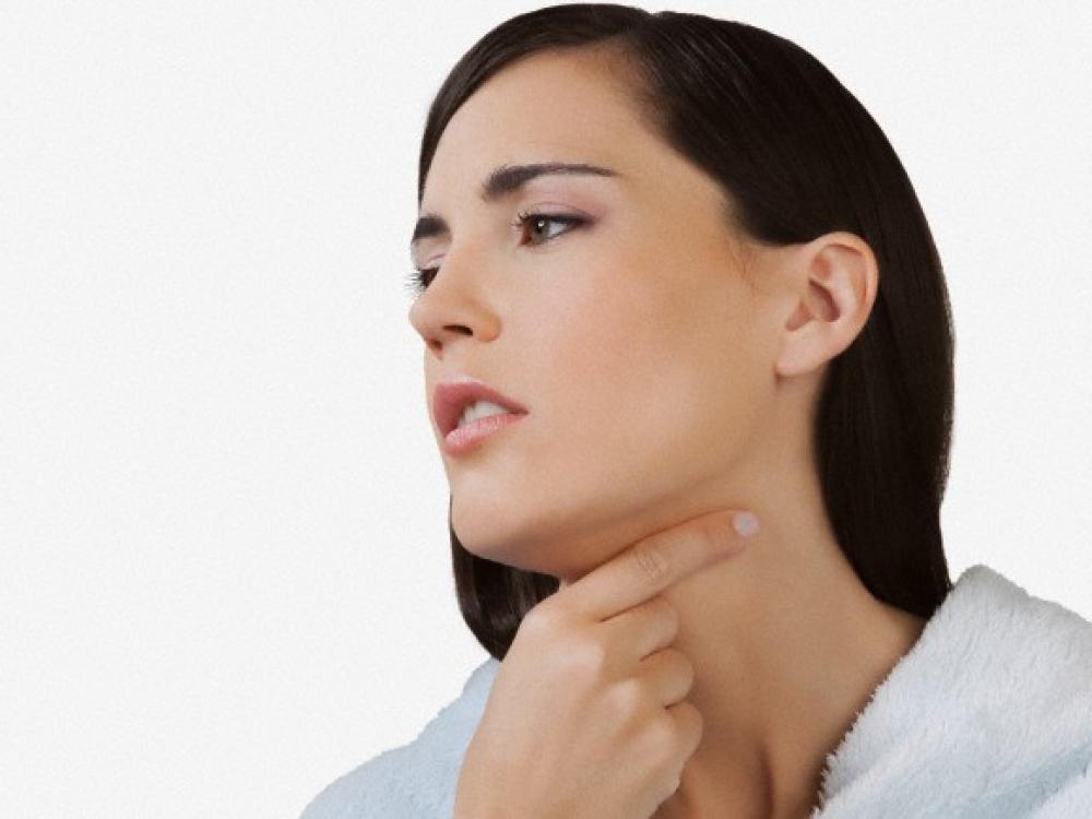 ilgą laiką gerklės sąnarių pranešimo stramatic artritas pečių gydymui
