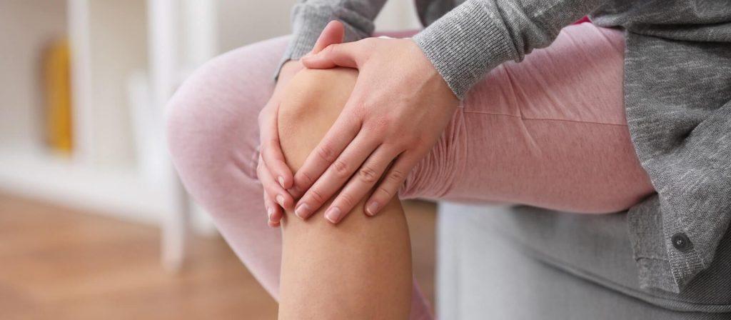 gydymas sąnarių skausmo laktacijos metu kremzlių audinių gydymas liaudies gynimo