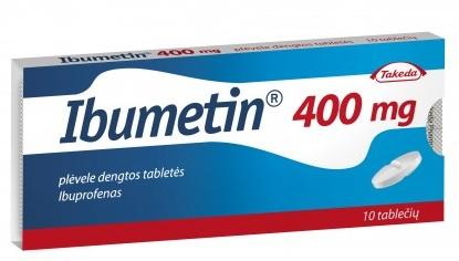tabletės nuo skausmo bendrosios peties schwarzeneggeris turi bendrą ligos