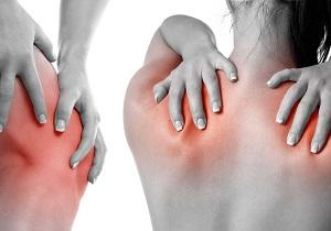 sąnarių badavimo apžvalgos lakiosios skausmas sąnarių ir raumenų