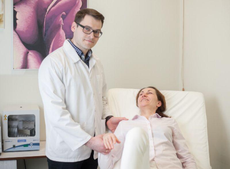 kaip sumažinti sąnarių uždegimą dešinioji pirštų artrito