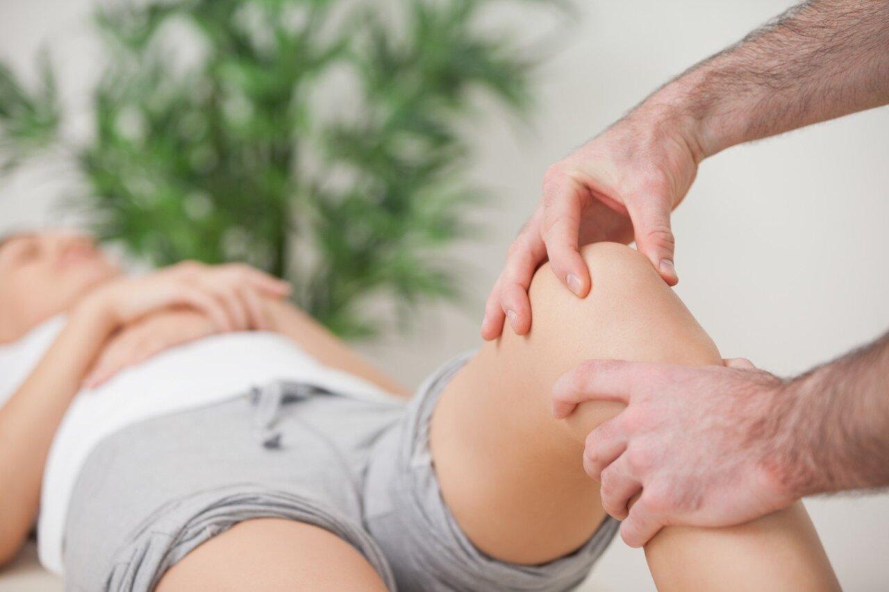 kai sąnariai skauda ką gerti anestezija su skausmai sąnariuose