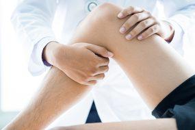 gydymas pečių sąnarių ligų visi sujungimai ir kaulai serga