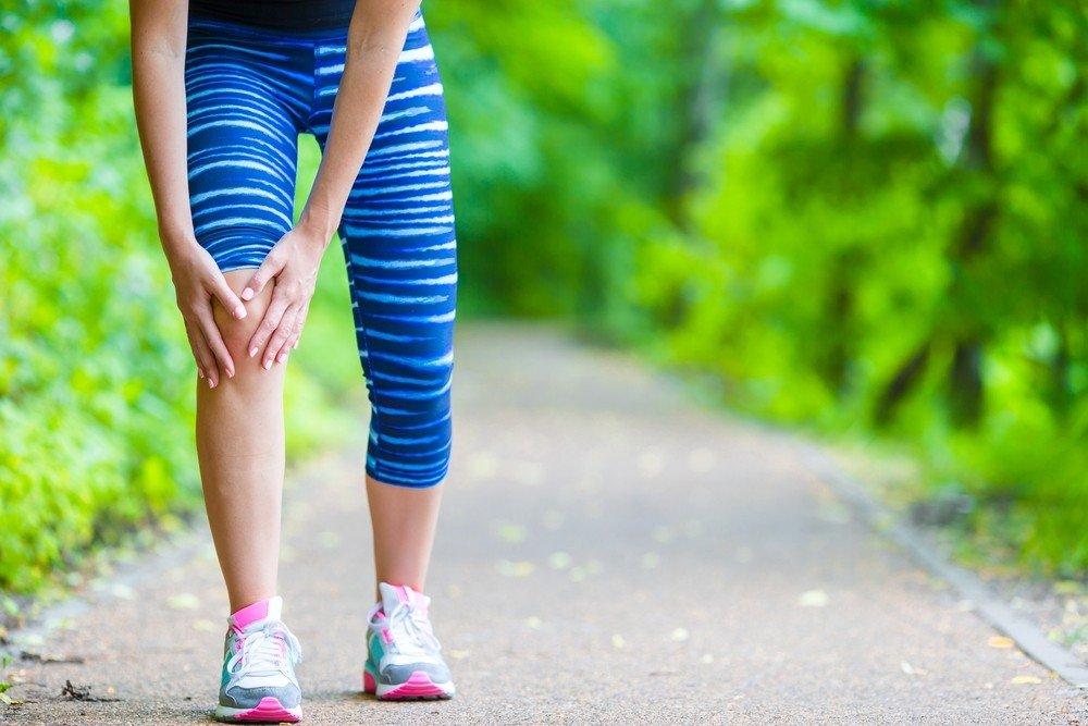 gydymas skausmas nugaros sąnarių stiprus skausmas šepetėlio sąnarių