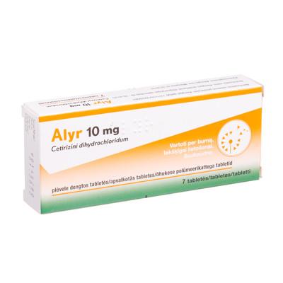 alergijos į sąnarių kremu psoriazės sąnarių ligų sistemos