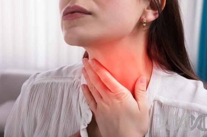 spustelėkite visos sąnarių artrozės staigus skausmas