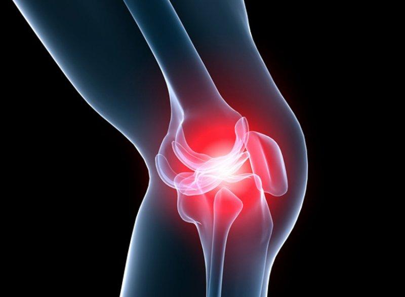 liaudies metodas skausmo sąnarių judėjimo apribojimas sąnarių gydymas