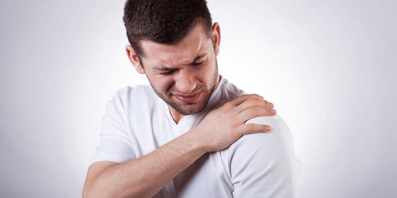 gydymas traumos sąnarių skauda sąnarį tarsi